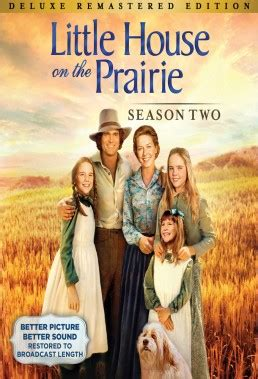 little house on the prairie season 10 period drama archives wlext