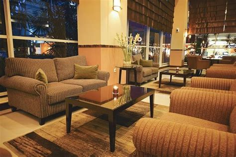 Kursi Roda Cirebon grage hotel cirebon indonesia review hotel