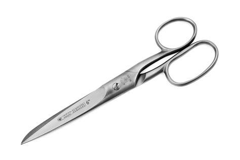 dovo shears new 7 inch