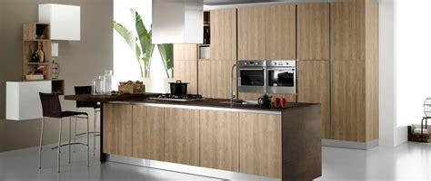 cucine moderne cielo cucine made in italia cucine di