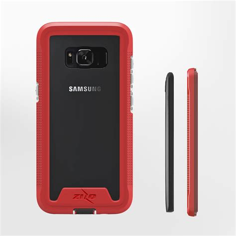 Cover Samsung Galaxy Tab S8 4 for samsung galaxy s8 s8 cover tempered glass