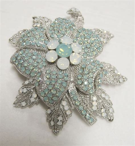 Bj 8873 Big Flower Top 17 best images about beatrix jewelry 1946 1983 on brooches 1960s and candles