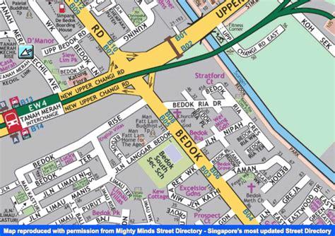 Rd St Krisna Kid Merah singapore condo apartment pictures buy rent casa merah at tanah merah kechil ave