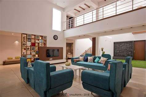 courtyard home 2018 architectural design the architects diary