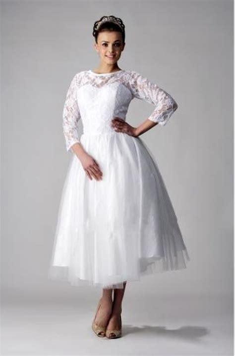 wedding informal dress informal second wedding dresses newhairstylesformen2014