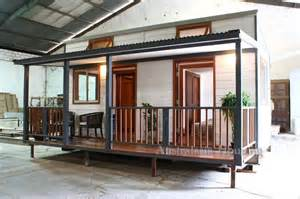 Prefabricated Home Kit by Perfect Prefab Home Kits On Prefab Homes And Prices
