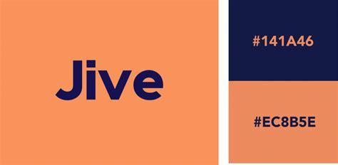 navy blue color combination 15 logo color combinations to inspire your design logojoy