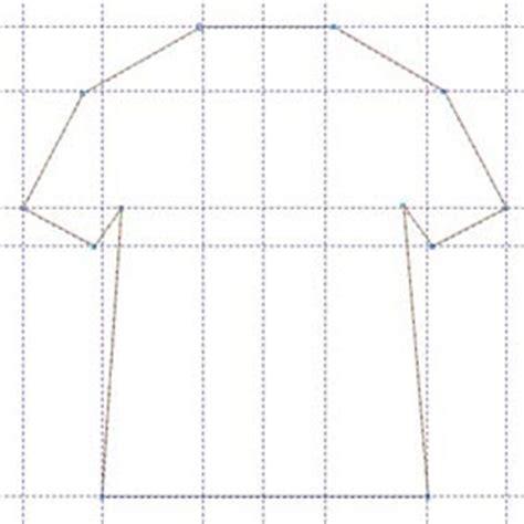 Kaos Baju Tshirt Tae Kwon Do Olah Raga membuat desain kaos t shirt dengan coreldraw version