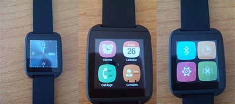 Speedup Smartwatch speedup smartwatch review pintar sporty dan sederhana