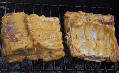 How To Cook Rack Of Medium how to cook rack of for medium