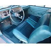 1965 CHEVROLET CHEVELLE 300 CUSTOM 2 DOOR HARDTOP  138496