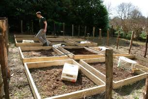 Raised Bed Gardening Tips by Raised Bed Vegetable Garden Raised Bed Gardening Photo