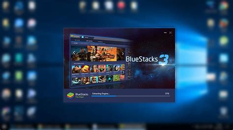 bluestacks you re using a version of snapchat how to use snapchat on pc install snapchat for windows