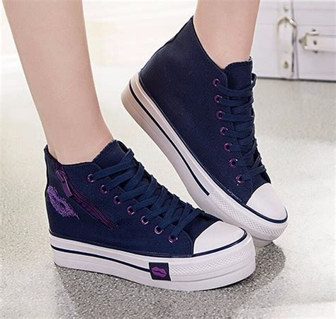 Flat Shoes Wedges Korean Me63 korean shoes for 28 images 2016 summer breathable