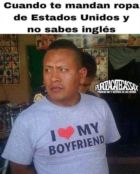 Meme Mexicano - best 25 memes mexicanos ideas on pinterest