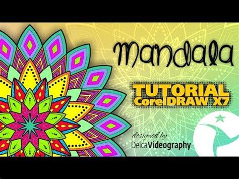tutorial corel draw x6 para principiantes b 193 sico tutorial 1 curso coreldraw x4 x5 y x6 para