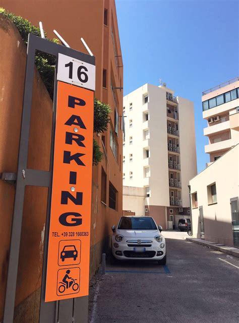 parcheggio porto trapani parcheggio al porto di trapani auto e moto al coperto