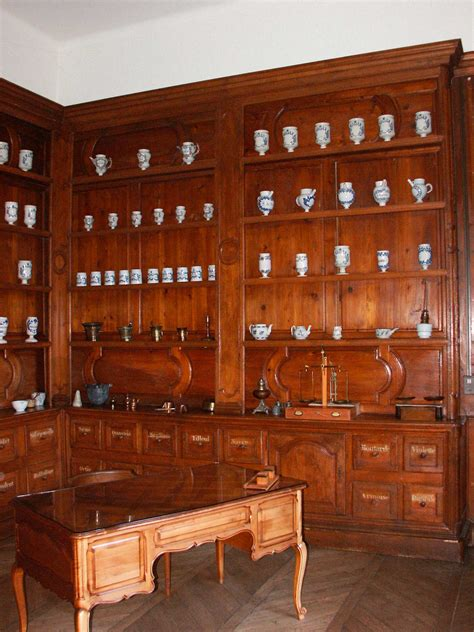 Cabinet Ophtalmologie Tours cabinet ophtalmologie tours