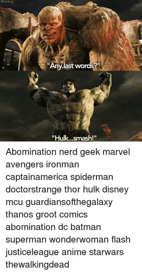 Memes De Hulk - 25 best memes about marvel avengers marvel avengers memes