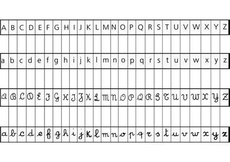 le lettere dell alfabeto italiano ic marconi 187 001 italiano lettere dell alfabeto