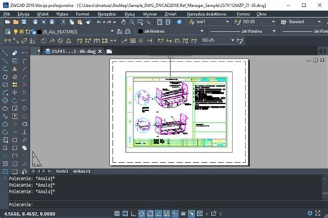 zwcad full version free download zwcad software zw3d 2012 sp2 v16 20 setup key rar