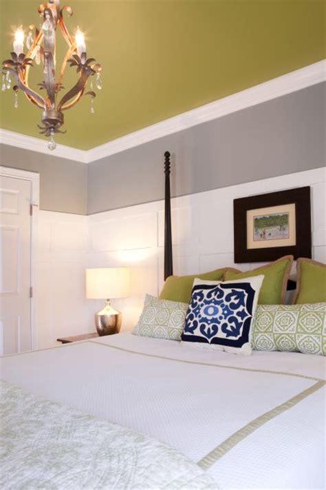 behr paint color asparagus best 25 benjamin linen white ideas on