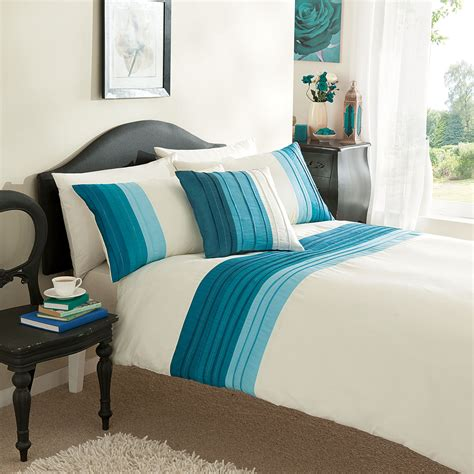 teal comforter sets queen teal comforter sets queen gretchengerzina com