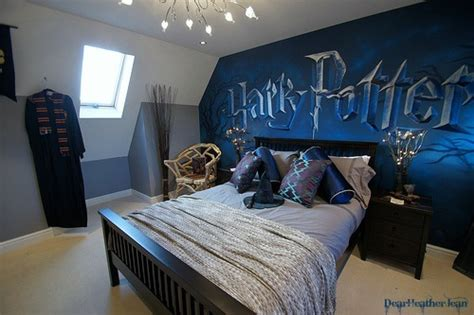 bedroom sets tumblr harry potter bedroom set tumblr