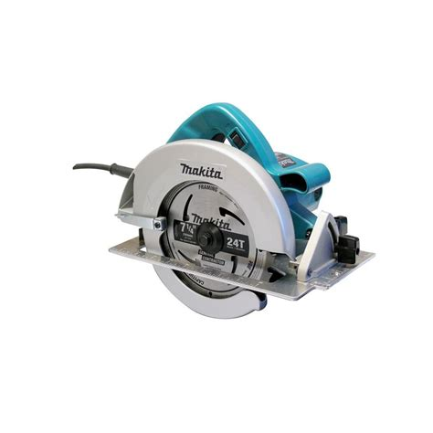 skil 13 corded electric 7 1 4 in circular saw with 18
