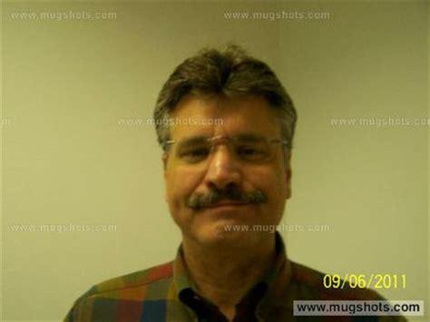 West Baton Arrest Records Coman Usher Mugshot Coman Usher Arrest West Baton Parish La