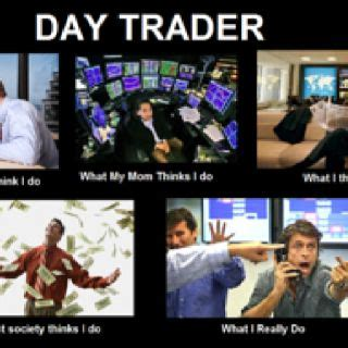 does pattern day trader apply cash accounts image gallery trader meme