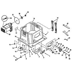 ryobi table saw bts10 manual ryobi table saw parts model bts10 sears partsdirect