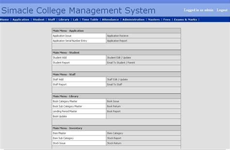 design of management system free school software chennai india