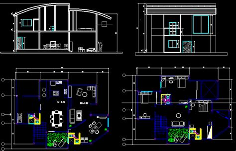 duplex house plans for 2000 sq ft duplex 2000 square foot house plans for 3 bedrooms