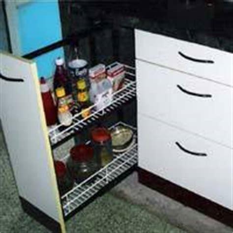 excellent modular kitchen trolley designs 83 in kitchen kitchen trolleys in midc industrial area ahmednagar
