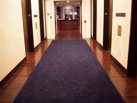 floor to floor carpet floorcare specialists wood floor categories atlanta