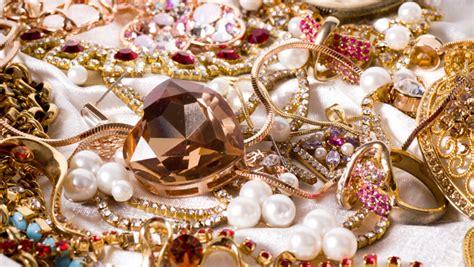 Vintage Story Bundle Sale Sz01 jewelry sale