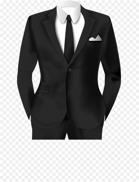 formal attire template formal attire template gallery template design ideas