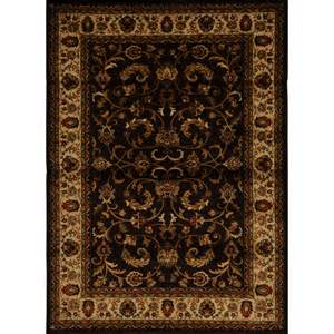 home dynamix rugs home dynamix royalty brown ivory rug 3208 511