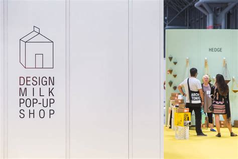 design milk icff icff the word to the director ifdm