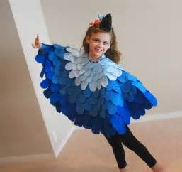 jewel costume from rio fun family crafts