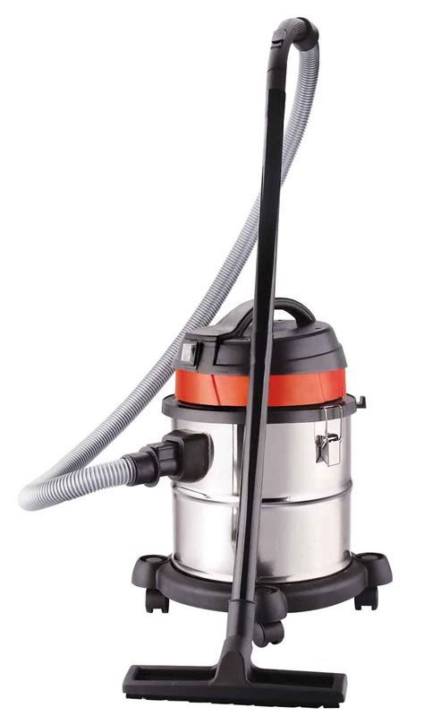 china 20 liter home vacuum cleaner rjd 20 china vacuum