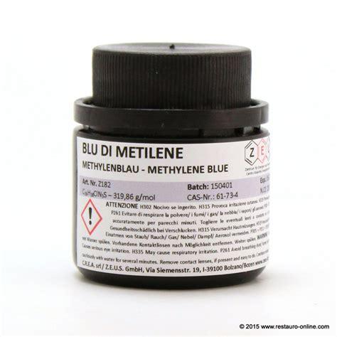 soluzione suprema dove si compra di metilene dove comprarlo sanotint light tabella colori