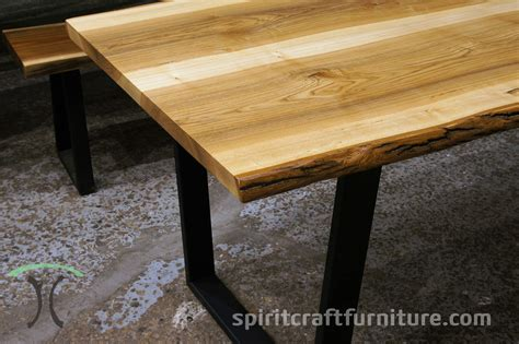 what is a live edge table live edge slab dining tables walnut slabs and tops