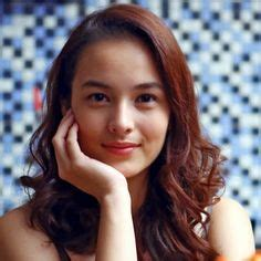 chelsea elizabeth islan spas google and search on pinterest