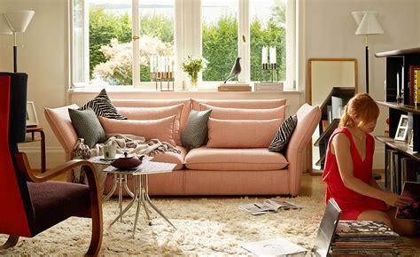 teppiche vitra mariposa 2 5 seat sofa hivemodern