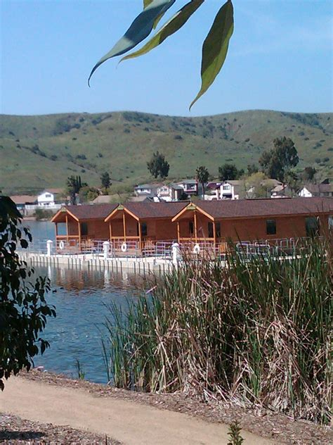 Cabins In San Diego Ca by Cabins In San Diego