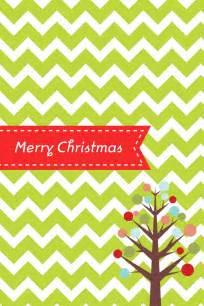 Merry christmas signs free printable cupcakepedia