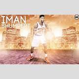 Iman Shumpert 2017 Wallpaper | 1469 x 918 jpeg 1679kB