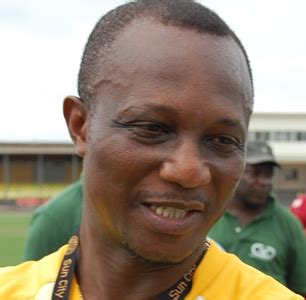 report ghana coach kwesi appiah to name new captain for black stars ghana coach wants aggressive black stars at afcon